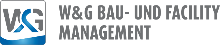 W&G Bau- und Facility Management